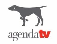 agenda_logo