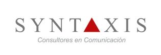 syntaxis_logo