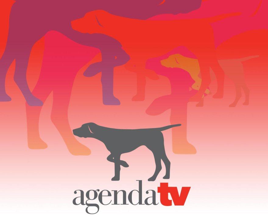 agenda_header