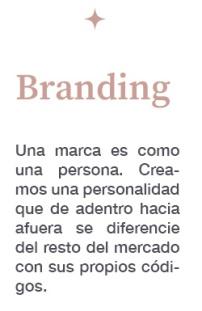 hn_branding