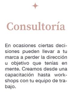 hn_consultor