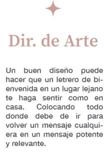 hn_dirarte