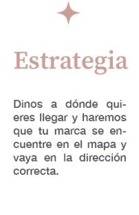 hn_estrategia