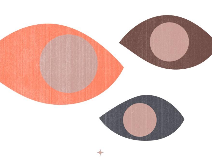 hn_eyes