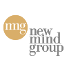 New Mind Group SA de CV